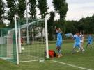 2012.06.09, KS Carbo Gliwice.