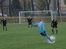 2012.10.27, GKS 1962 Jastrzębie S.A.