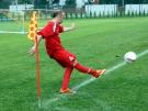 2014.09.20, GKS Gwarek Ornontowice.