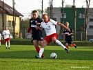 2012.04.21, RKS Fortuna Gliwice.
