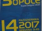 Pływacy: Opole (14.10.2017)