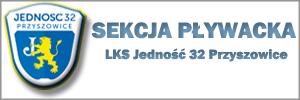 Pływacy (logo)
