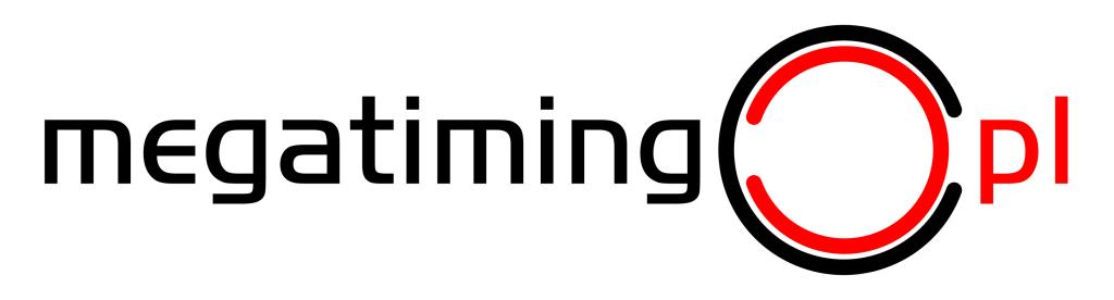 megatiming_biale_tlo_MAIN